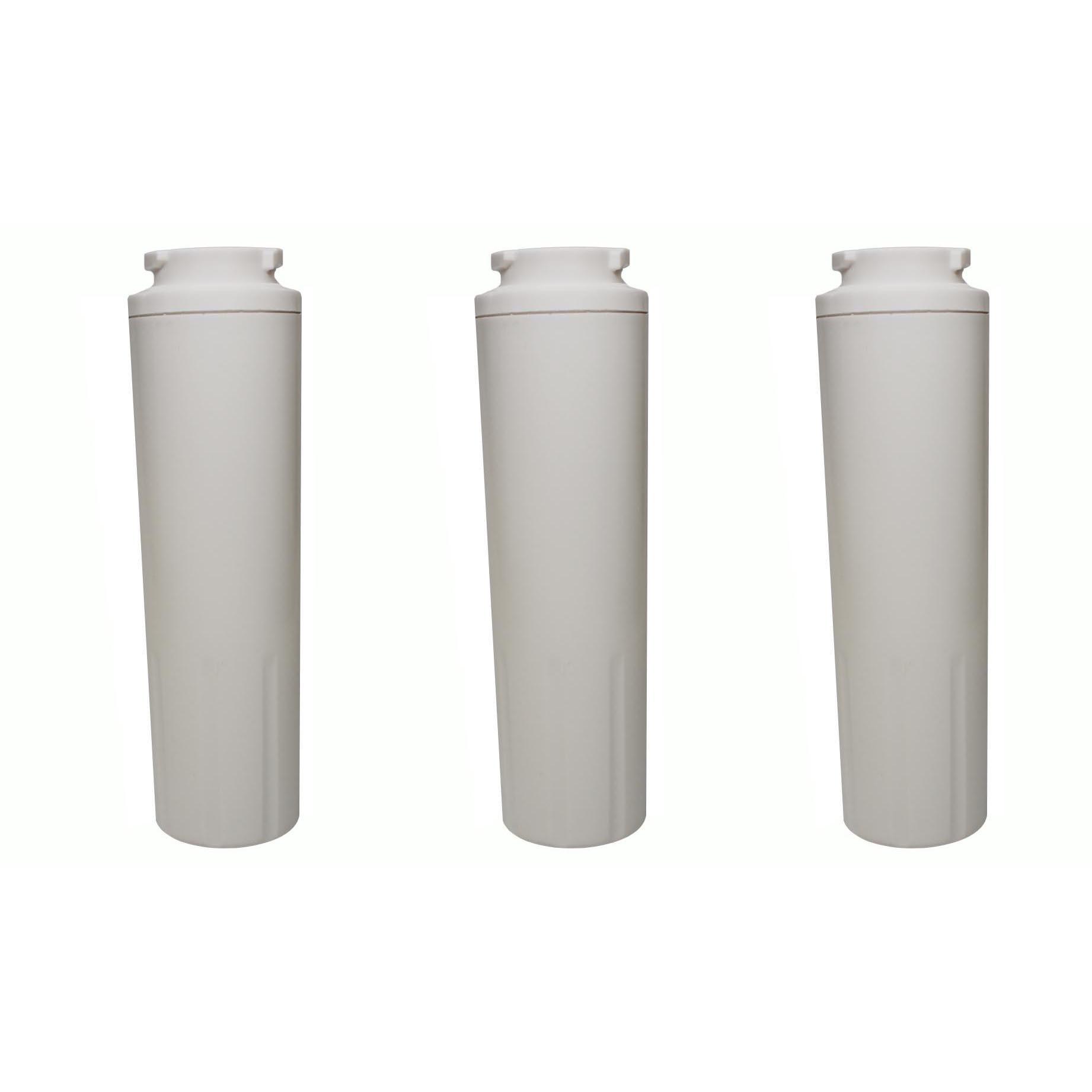 Crucial 3 Maytag UKF8001 (RFC0900A) Refrigerator Water Pu...