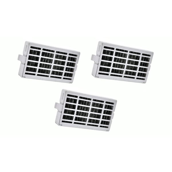 For Whirlpool W10311524 AIR1 Air Filter Comparable Refrigerator Spare Parts Sale