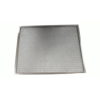 Broan Nutone Hood Range Filter Fits 30-Inch QS1 and WS1, Part # BPS1FA30