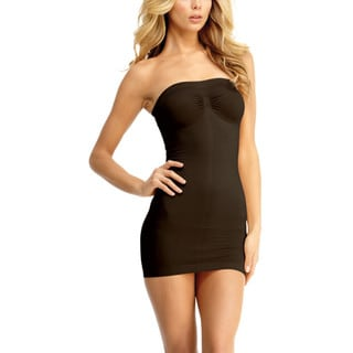 Memoi Women's Full Control Slip Shaper