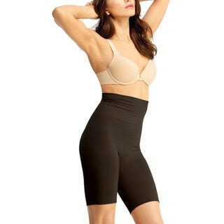 Memoi Women's Maternity Thigh Shaper