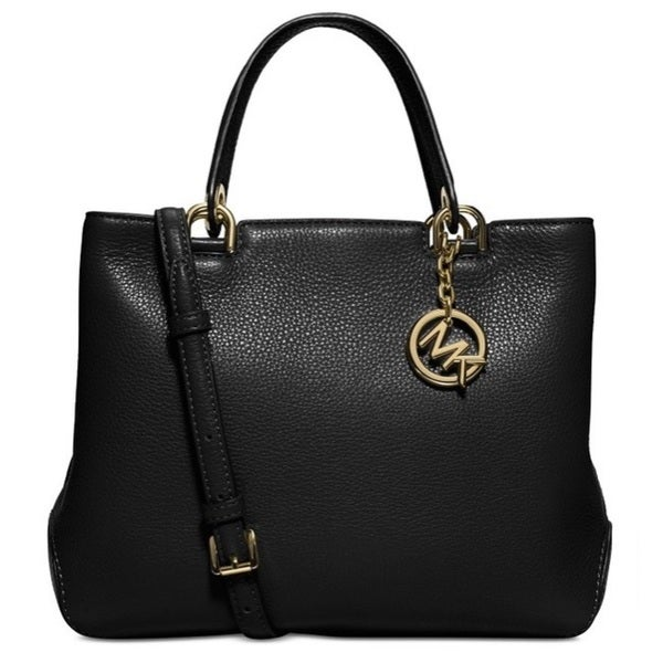 6ac114f80f07 Michael Kors Medium Zip Top Tote Bags On Sale | Stanford Center for ...