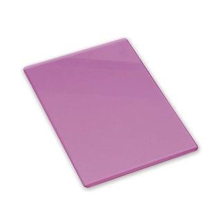 Sizzix Accessory Lilac Standard Cutting Pad