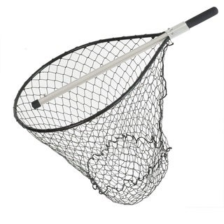 Loki Net TechNet with Sliding Handle