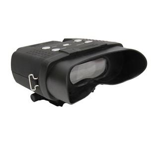 X-Stand Sniper Night Vision Binoculars