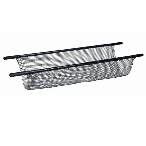 Loki Net Musky/Pike Cradle Net 1-inch x 56-inch Handle.5 inch Net