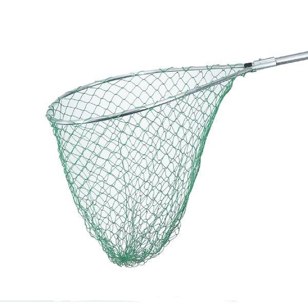 Loki Net Big Fish Nets Bow with NetGuard Preservative