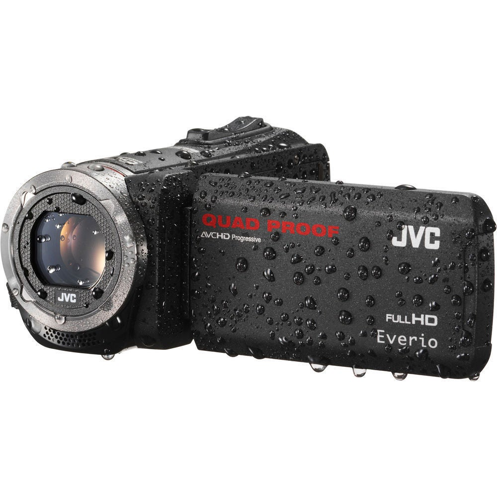 Memory Cards 2 Pack SDHC JVC GZ-R320BUS Camcorder Memory Card 2 x 32GB Secure Digital High Capacity