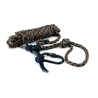 X-Stand Safe Climb XT Rope Safety System - 45ft