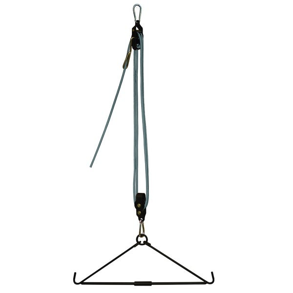 X-Stand X-treme Lift System