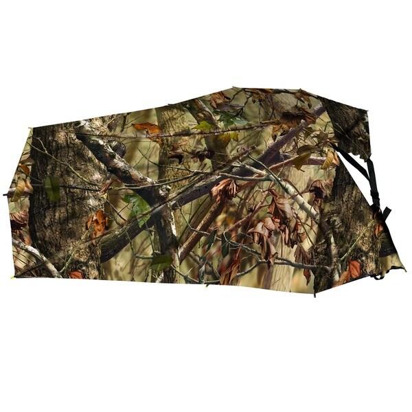 X-Stand X-treme Cover Treestand Umbrella