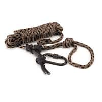 X-Stand Safe Climb Rope Safety System 3-Pack