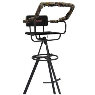X-Stand Express 13ft Tripod