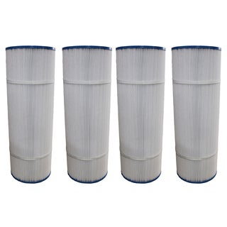 4 Pool Filters Replace Unicel C-7470 and Pleatco PCC80