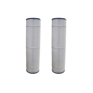2 Pool Filters Replace Unicel C-7471 Pleatco PCC105 and Filbur FC-1977