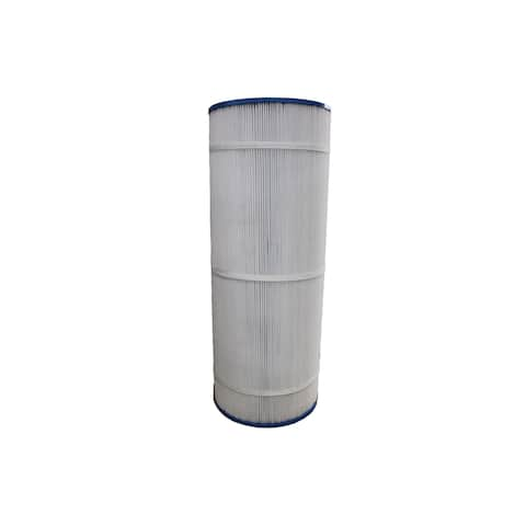 Replacement Pool Filter, Fits Unicel C-8412, CX1200RE, Pro Clean 125 & Clearwater II 125