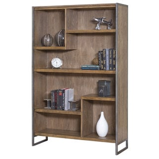 Bellflower Bookcase