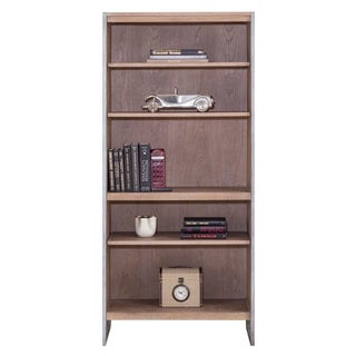 Bellflower Single Bookcase