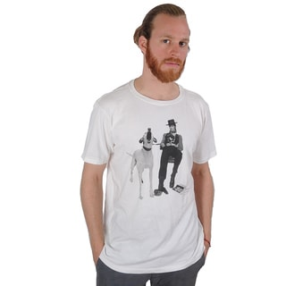 David Bowie Men's 'Diamond Dogs' T-Shirt