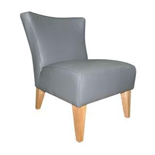Aurelle Home Maggie Side Chair