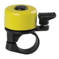 Ventura Color Mini Bells in Yellow