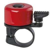 Ventura Color Mini Bells in Red