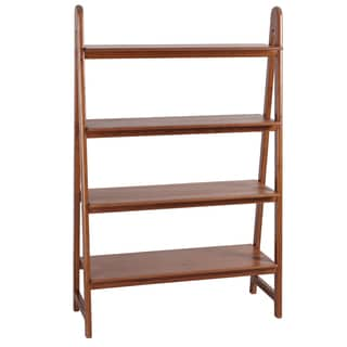 Porthos Home Porthos Home Avalon Open Shelving Unit