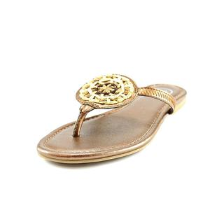 The Sak Women's 'Sami' Polyurethane Sandals