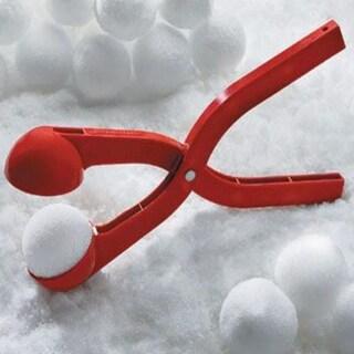SB Snow Ballz Instant Snowball Maker (Assorted Color)