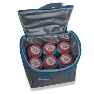Coleman 16 Can Outdoor Cooler Free Shipping On Orders