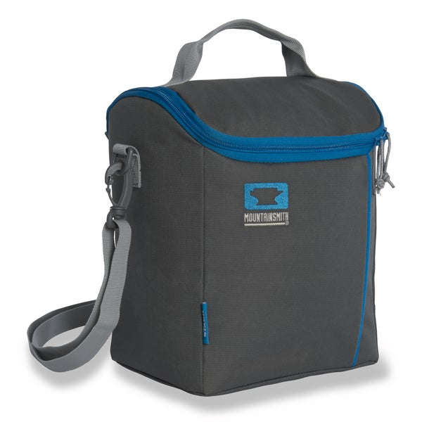 Mountainsmith 'The Sixer' Cooler
