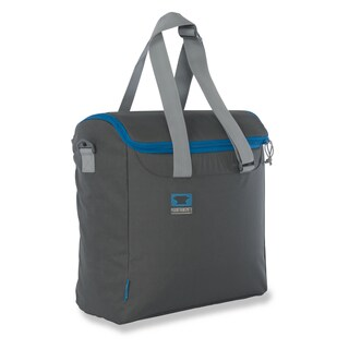 Mountainsmith Cooler Cube-Ice Grey
