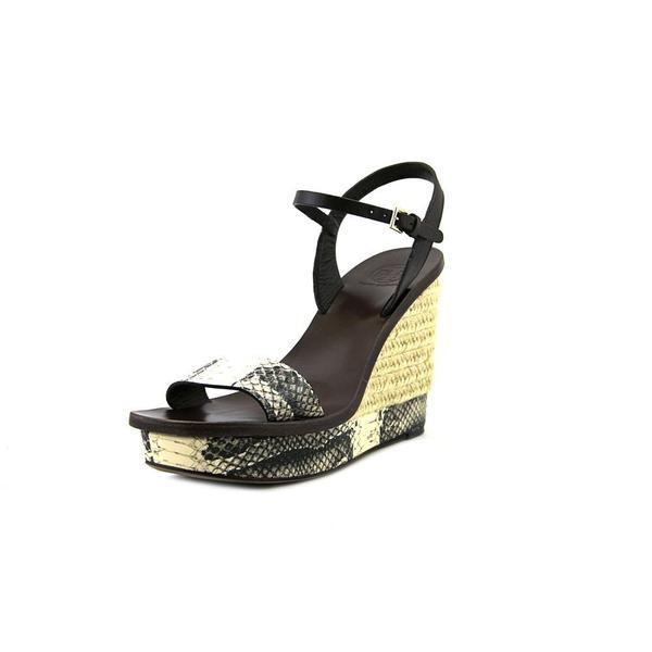 7a493159c ... Women s Shoes     Women s Sandals. Tory Burch Women  x27 s   x27 ...