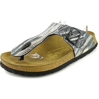 Papillio Women's 'Ramses' Synthetic Sandals