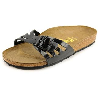 Birkenstock Women's 'Molina' Synthetic Sandals