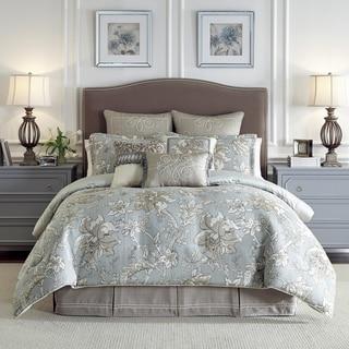 Croscill Alexandria Comforter Set