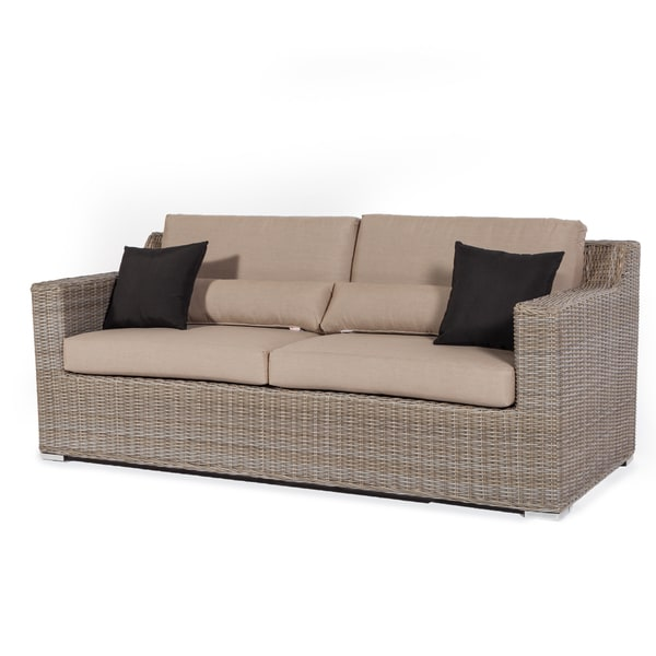 St Martin Outdoor Sofa