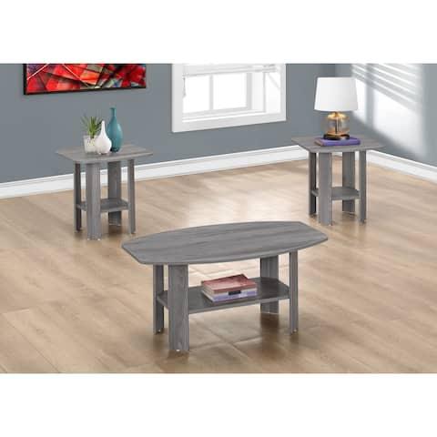 Porch & Den Moriah 3-piece Table Set
