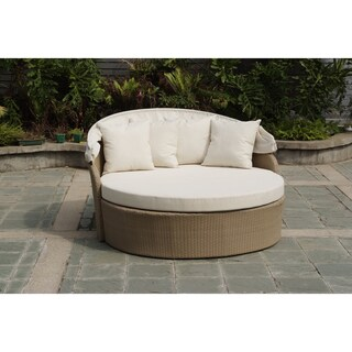 W Unlimited Blueczy Leisure Day Bed