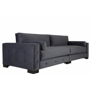 "JAR Designs """"Stanford"""" Sofa"