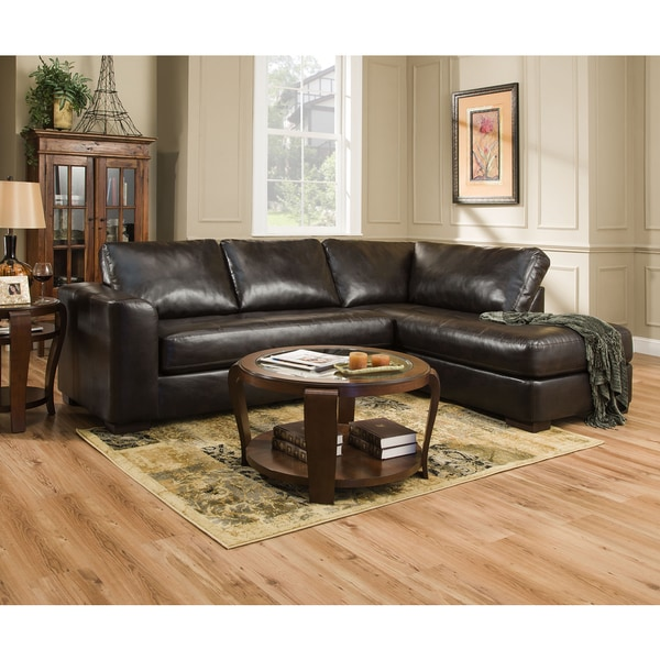 simmons lucky espresso reclining console loveseat. simmons upholstery lucky espresso sectional reclining console loveseat o