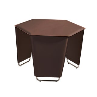 Link to Movado End Table Similar Items in Living Room Furniture