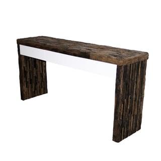 Bliss Sofa Table