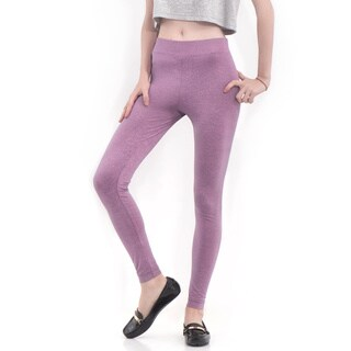 Bluberry Women's Super Comfort Legging