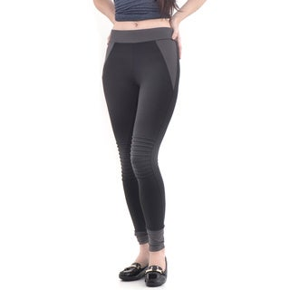 Bluberry Women's Mj Pant