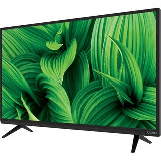 Vizio D32HN-D0 D-Series 32'' Class Full-Array LED TV