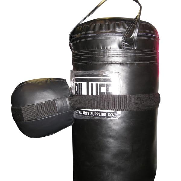 BILTUFF Pro Uppercut Head for Punching Bag