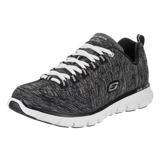 Skechers Women's 'Synergy Sport on' Basic Textile Athletic