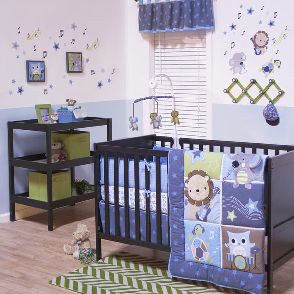 Image Result For Sea Turtle Baby Bedding Sets