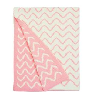 Petit Nest Penelope Chenille Blanket